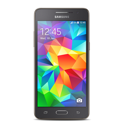 Samsung Galaxy Grand Prime VE