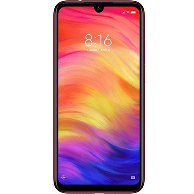 Xiaomi Redmi 7 / 7A / Note 7